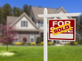 Green Cove Springs Real Estate For Sale