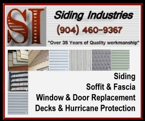 Siding Industries St Augustine Swip Swap 300×250